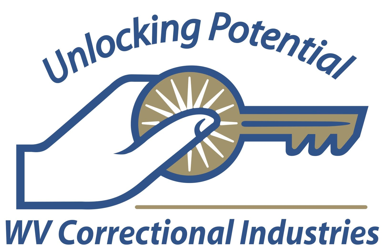West Virginia Correctional Industries